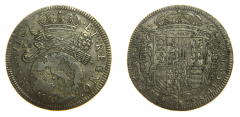 Tarì 1685