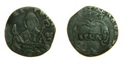 15 grana 1648