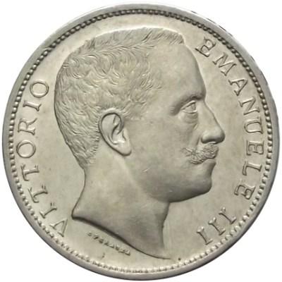 2 lire 1902