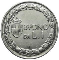 1lira1922r