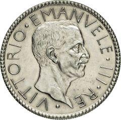 Littore 1928 f
