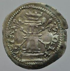 aquileia pagano361