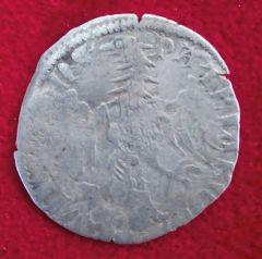 monete medievali