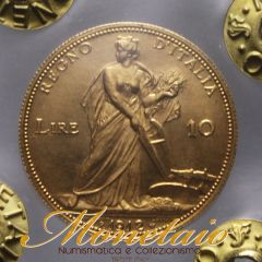 10lire1912 R