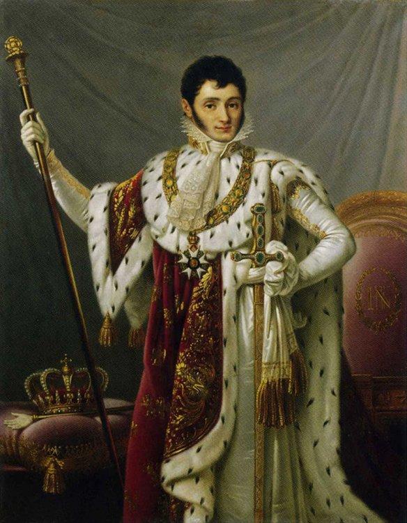 Jérôme Bonaparte (Kinson).jpg