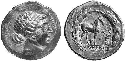 185391.m.jpg