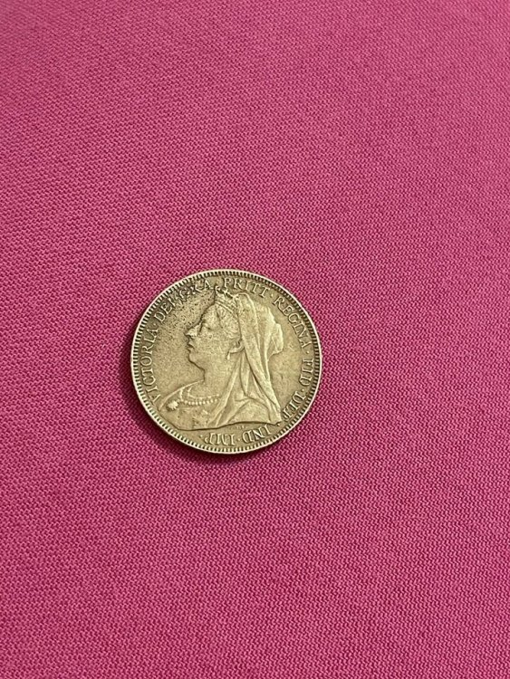 $_59.JPG