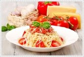 galbani-guia-rapida-para-preparar-autentica-pasta-italiana%20%281%29.jpg?_d=41J&_c=edd31788