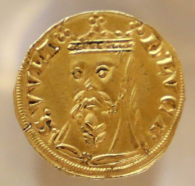 627px-Lucca,_fiorino_o_lucchese_d'oro_a_