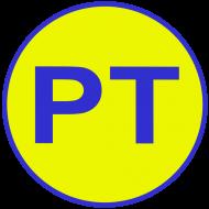 Italian_traffic_signs_-_icona_poste.svg.