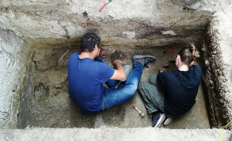 Archeologi.jpg