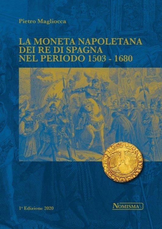 Copertina-Monetazione-Napoletana-blue-ba