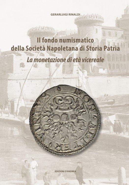 Napoli-Collezione-monete-Societ-Storia-P