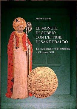 Libro%20Cavicchi.jpg?_d=51I&_c=a4e83d94