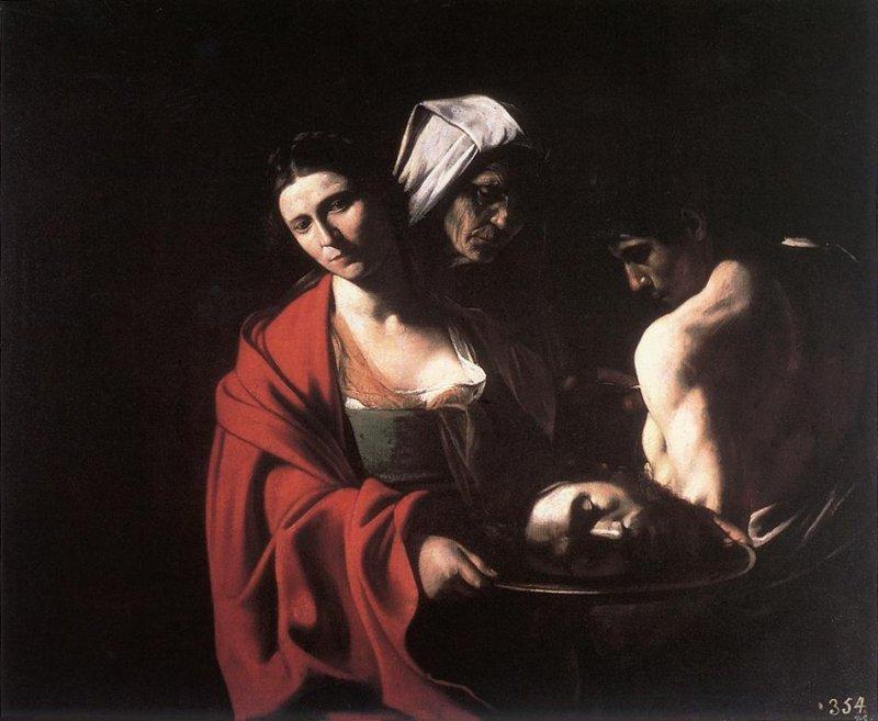 77-caravaggio_salome-con-la-testa-del-battista-madrid.jpg?itok=SpeQ47Cd