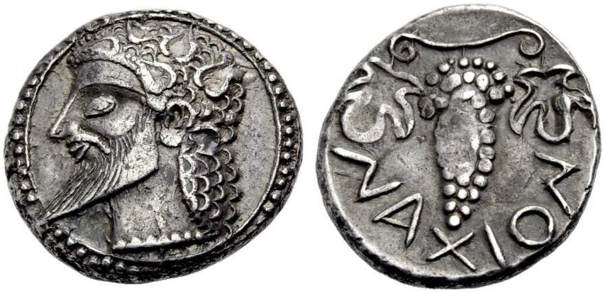 griechische-mnzen-sizilien-6461276-XL.jpg