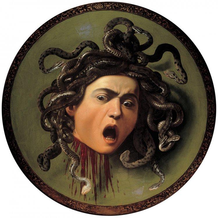 medusa-caravaggio.jpg