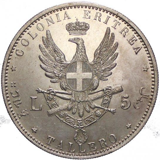 tallero-1891-eritrea.jpg