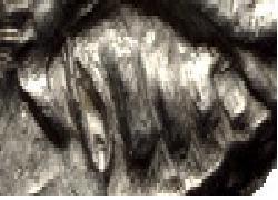 post-1738-1262538589,24_thumb.jpg