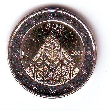 post-19398-1263820815,45_thumb.jpg