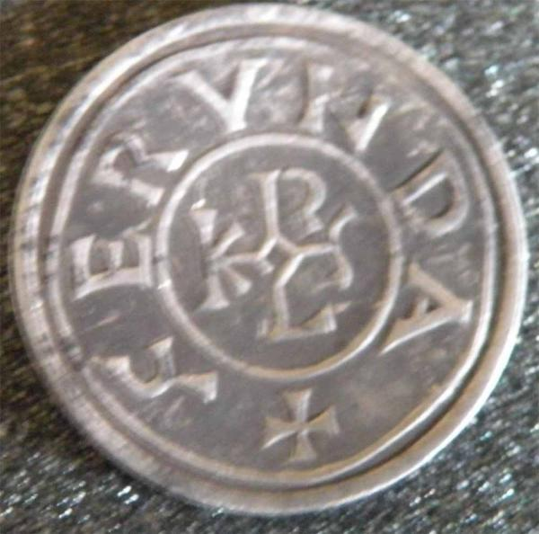 post-5502-0-89842700-1326365098_thumb.jp