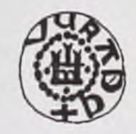 post-1118-0-97847400-1357205782_thumb.jp