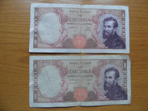 post-1865-0-94487800-1390168126_thumb.jp