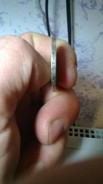 post-33154-0-12547800-1389731140_thumb.j
