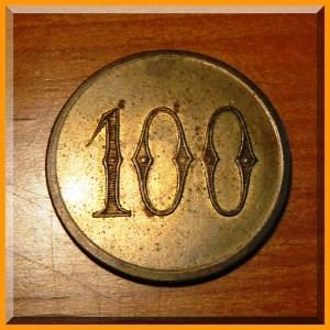 post-703-0-98928700-1420648044_thumb.jpg