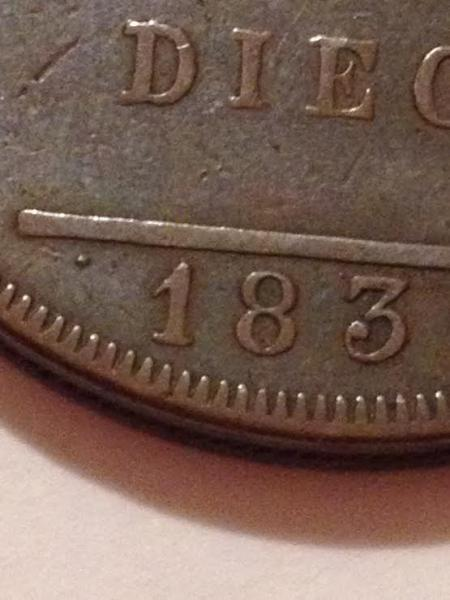post-19362-0-36276200-1454011972_thumb.j