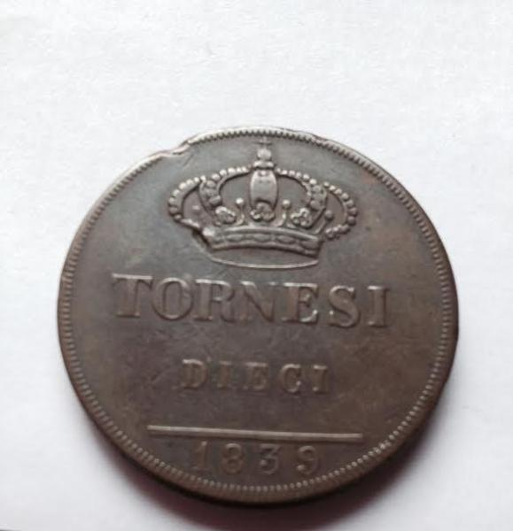 post-19362-0-37895400-1453994447_thumb.j