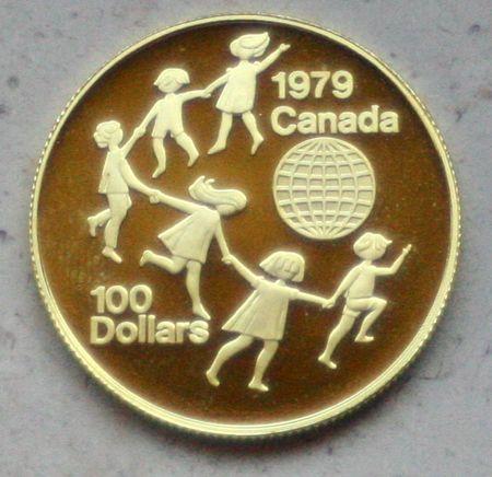post-19581-1266237259,15_thumb.jpg