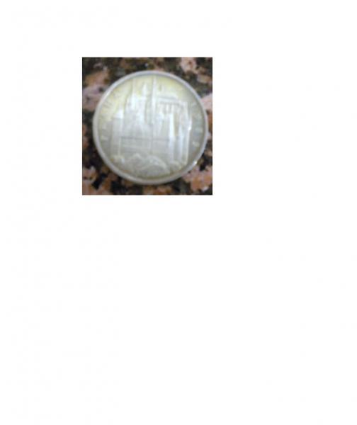post-24450-0-82284400-1298314221_thumb.j