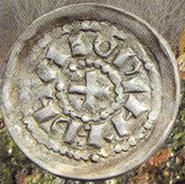post-19623-0-71844900-1330021231_thumb.p