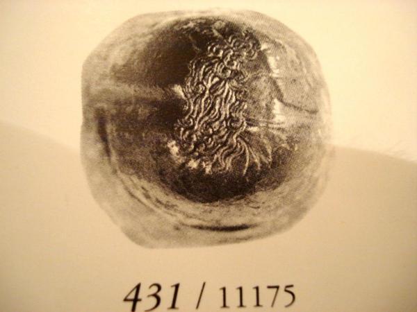 post-18894-0-97616900-1361383313_thumb.j