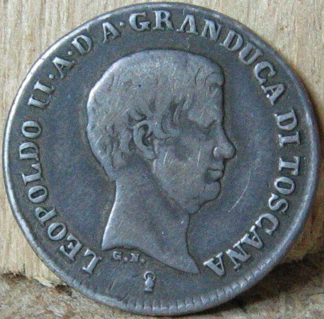 1 fiorino 1844 D.JPG