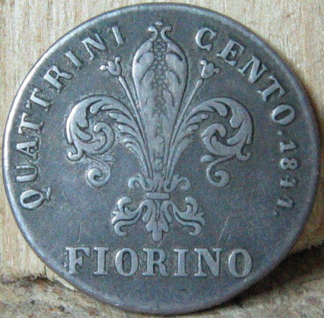 1 fiorino 1844  R.JPG