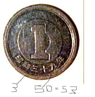 post-6052-0-20007200-1360950319_thumb.jp