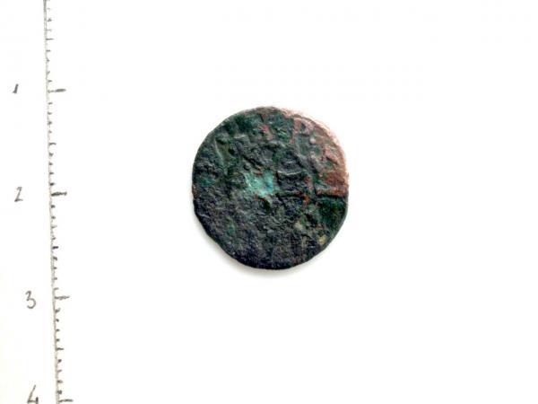 post-1840-0-71562600-1393436564_thumb.jp