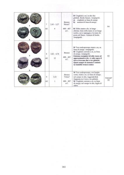 post-7204-0-02768900-1423179042_thumb.jp