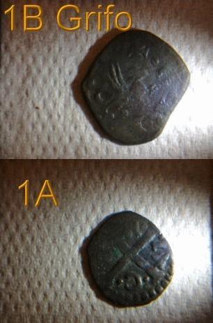 post-18784-1270040022,53_thumb.jpg