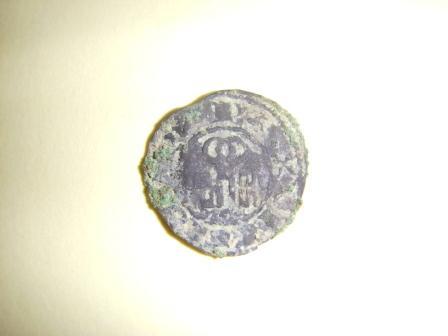 post-18950-1269947841,97_thumb.jpg