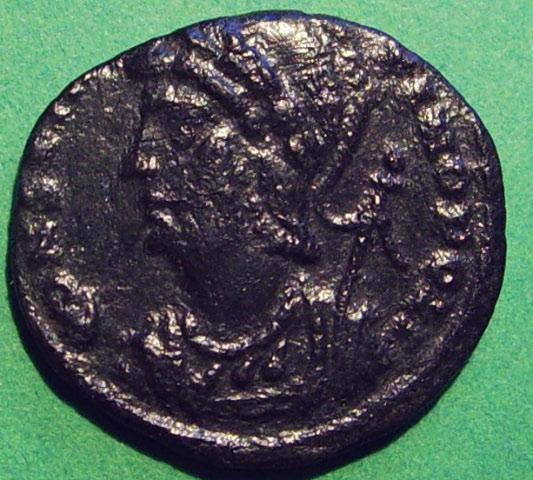post-4948-0-42046600-1393876140_thumb.jp