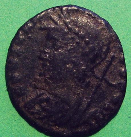 post-4948-0-54923500-1393876350_thumb.jp