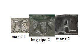 post-20130-0-82012800-1425408544.jpg