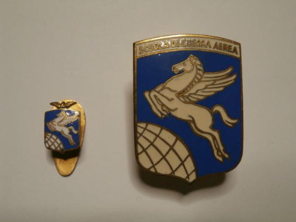 post-3361-0-74772500-1425193458_thumb.jp