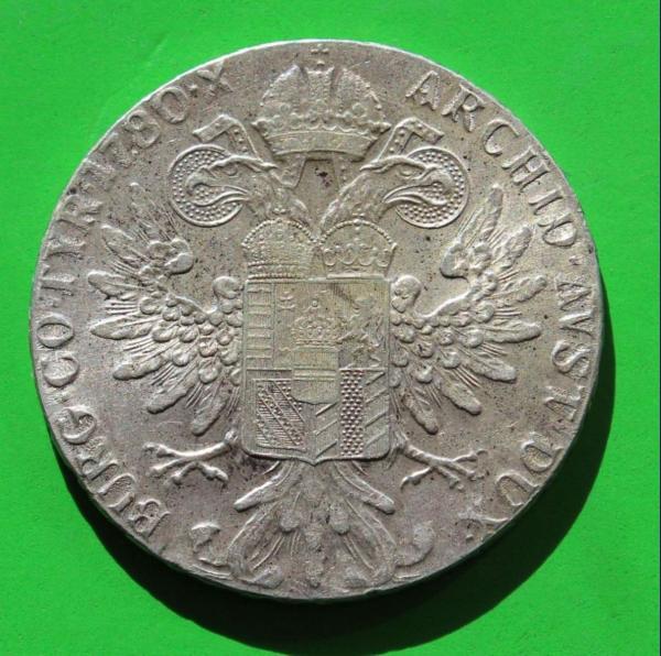 post-1846-0-72165900-1459410616_thumb.jp