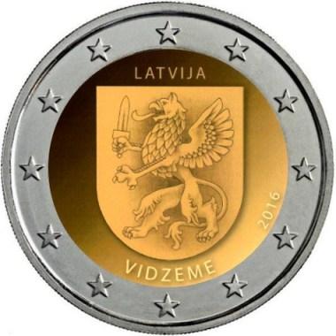 lettonia 2016 Vidzeme.jpg
