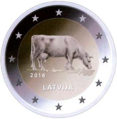 lettonia 2016.jpg