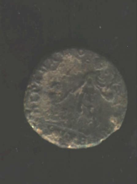 post-1776-1238934958_thumb.jpg
